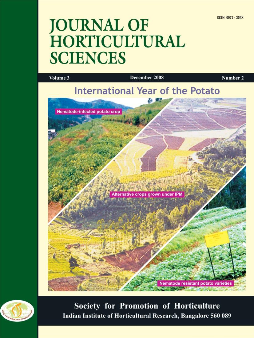 Evaluation of Australian Ladybird Beetle Cryptolaemus